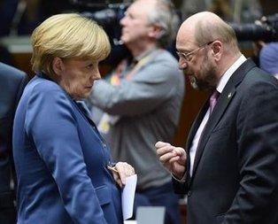 Almanyada seçim günü...Türkiye düşmanlarına oy vermeyin!