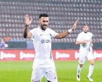 Trabzon'da mecburi revizyon