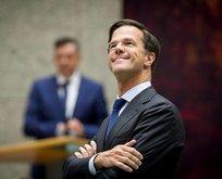 Hollanda'dan çirkin 15 Temmuz kararı