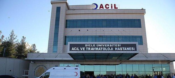 PKK yine çocuk katletti