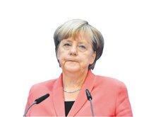 Avrupa'nın bankaları patates oldu