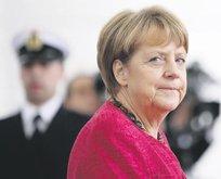 Almanya'da MİT korkusu