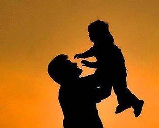 Babalara da erken emeklilik hakkı