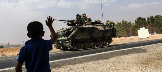 İdlib tezgahına karşı Ankara teyakkuza geçti