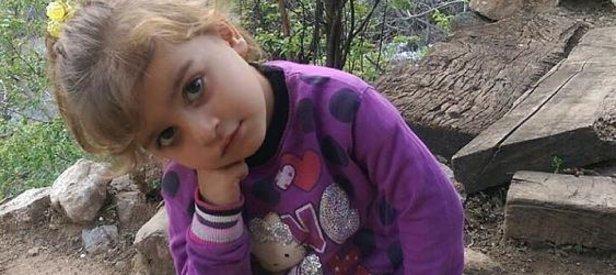 PKK bombası Sıdıka'yı aldı