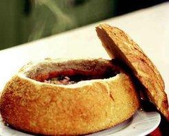 Pırtike Çorbası Tarifi