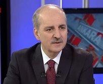 DEAŞlı teröristler PKKya katılıyor mu?