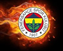 Fenerbahçe'den Güneş'e tepki