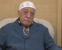 FETÖ-PKK ortak terörü