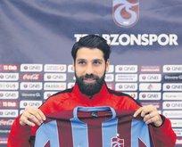 Artık yüzde yüz Trabzonluyum