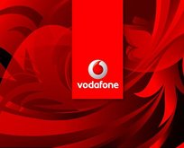 Vodafone Akıllı Köy'de verim yüzde 150 arttı
