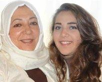 Suriyeli aktivist anne ve gazeteci kızı öldürüldü