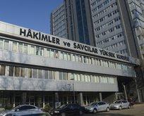 HSYKdan yeni kararname