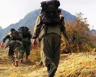 PKKdan o gençlere savaş ya da öl tehdidi