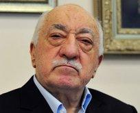 Mehmet Görmez Diyanetin FETÖ raporunu açıkladı