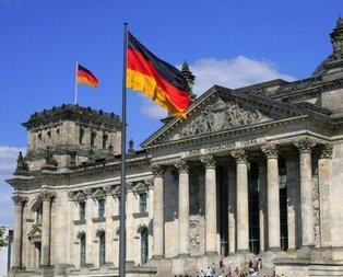 FETÖcü hainlerden Almanyaya iltica talebi