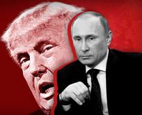 ABD-Rusya gerilimi tırmanıyor