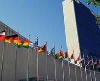 BM'nin yeni şovu