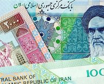 İranın resmi para birimi değişiyor!