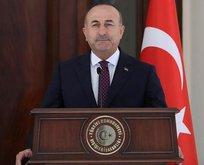 YPGye sert uyarı: Terk edin!