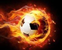 Süper Ligde istifa depremi