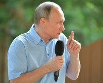 Rusyadan ABDye kritik uyarı