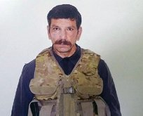 Azerbaycan, bir Ermenistan casusu yakaladığını açıkladı