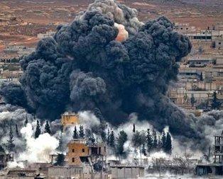 11 Eylül sonrası Ortadoğu'ya müdahalelerin acı bilançosu!