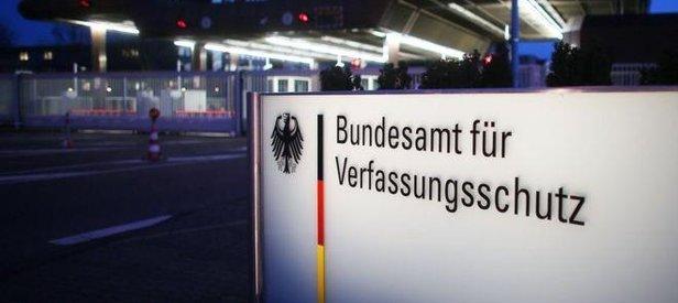 Almanyada da bir Can Dündar hadisesi patlak verdi!