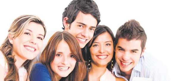 Genç işsize müjde