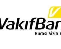 VakıfBank'tan eurobond ihracı
