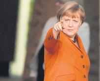 'BİLD'iğin Nazi