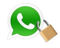 Dikkat! Whatsappınız 7 gün kapanabilir...