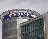 FETÖden skandal Bank Asya fetvası!