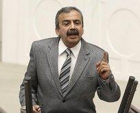 Sırrı Süreyya'ya 40 yıl hapis