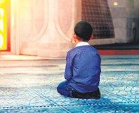 Ramazan Gelir de Kimi Bulur Bilinmez!