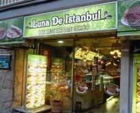 Türkiyeye mesaj mı vermeye çalışıyorlar?