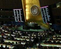 BMden flaş Halep kararı