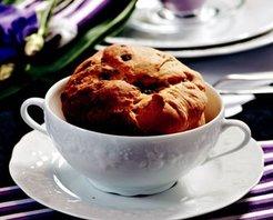 Zeytinli Soğanlı Ekmek Tarifi