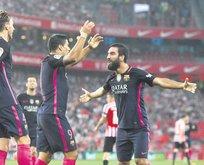 Barça'nın en iyi transferi