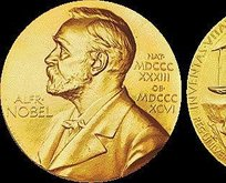 Nobel Edebiyat Ödülü sahibini buldu!
