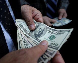 İşte dolara savaş açan kurumlar