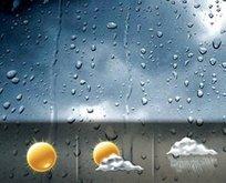Ramazanda havalar nasıl olacak