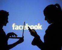 Facebook'a erişim sorunu! BTK'dan açıklama