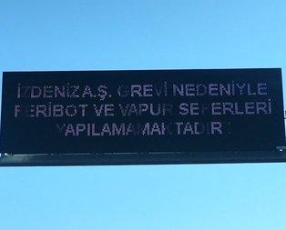 CHPli belediyeler vatandaşa çile oluyor
