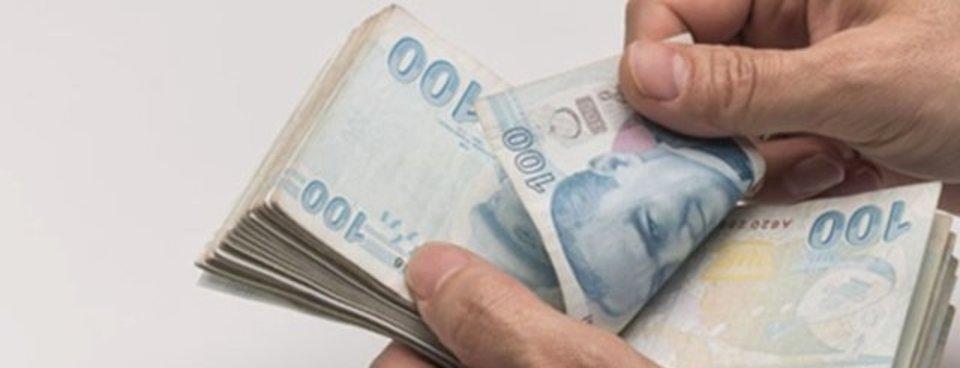 2015te Türkiyede en fazla kazandıran meslekler