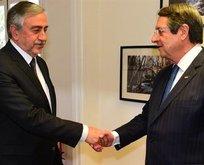BM'ye 'Kıbrıs' çağrısı
