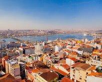 İstanbulda ev almak isteyenler için satılık ve kiralık fiyatları!