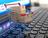 İnternetten ev alıp satanlara yeni düzenleme