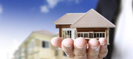 Dar gelirliye ucuz kiralık konut